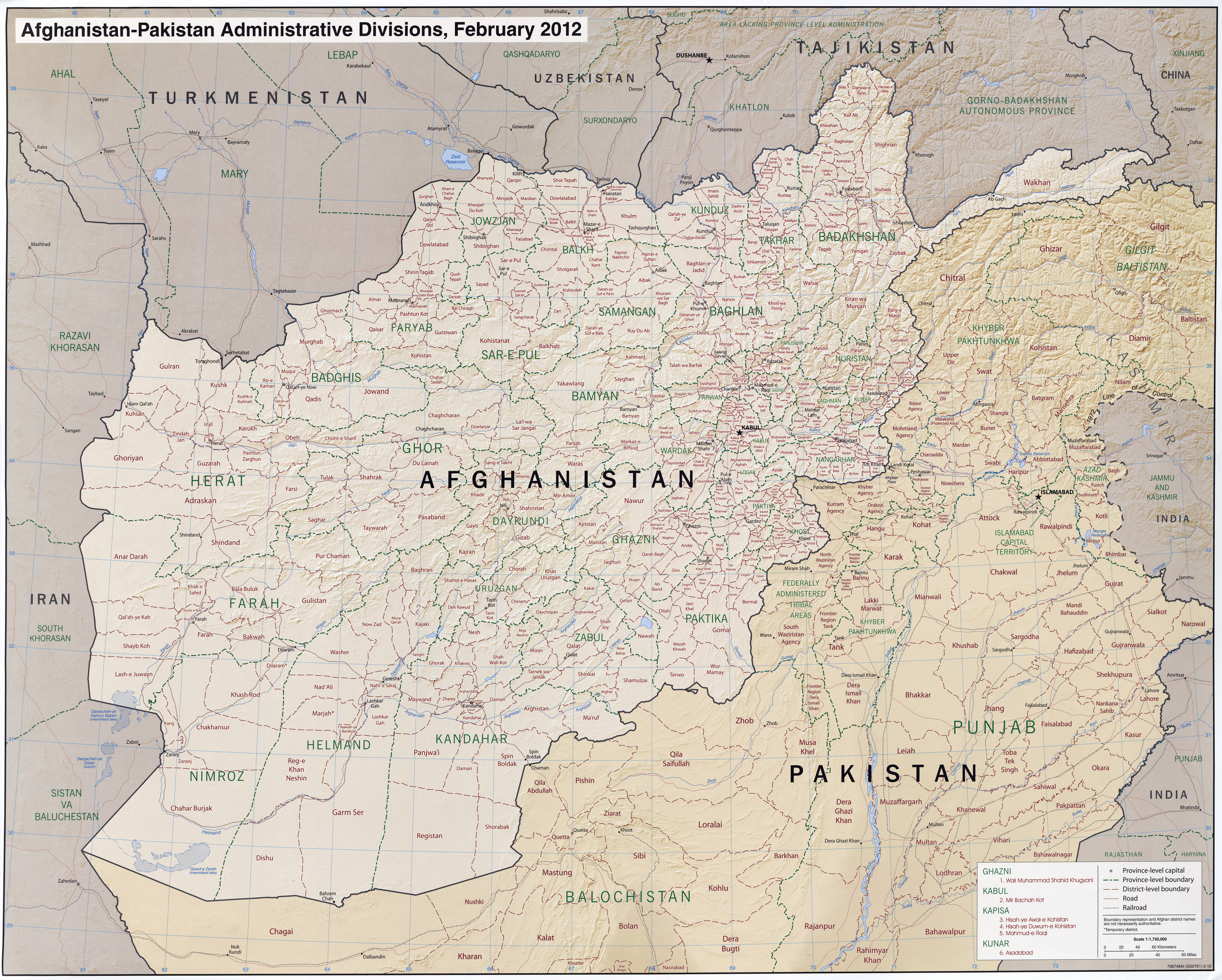 Maps of Afghanistan | Detailed map of Afghanistan in English ... Afghanistan Political Map Of Major Cities on afghanistan climate map, afghanistan area map, afghanistan time zone map, pakistan topographic map, afghanistan rivers map, afghanistan regional command map, afghanistan agriculture map, afghanistan elevation map, afghanistan airports map, afghanistan political map, afghanistan deserts map, afghanistan terrain map, afghanistan provinces map, afghanistan kabul city map, afghanistan continent map, bagram afghanistan map, afghanistan vegetation map, afghanistan flag map, afghanistan languages map, afghanistan culture map,