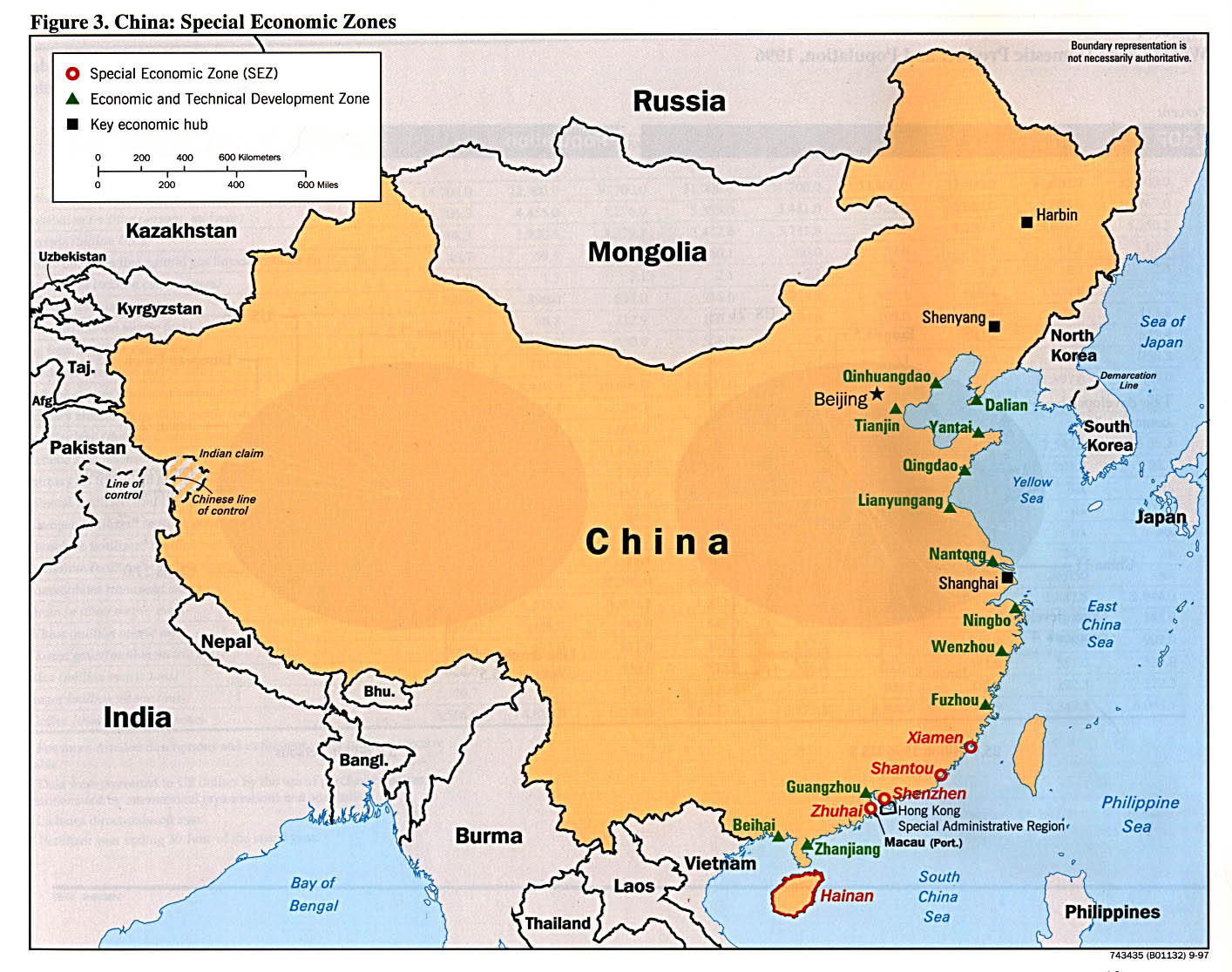 Maps Of China Detailed Map Of China In English Tourist Map Of