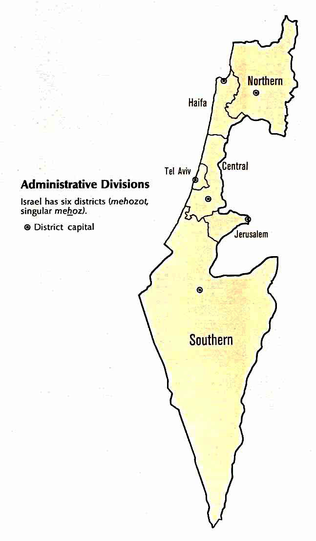 Map Of Asia Israel.Maps Of Israel Detailed Map Of Israel In English Tourist Map Of