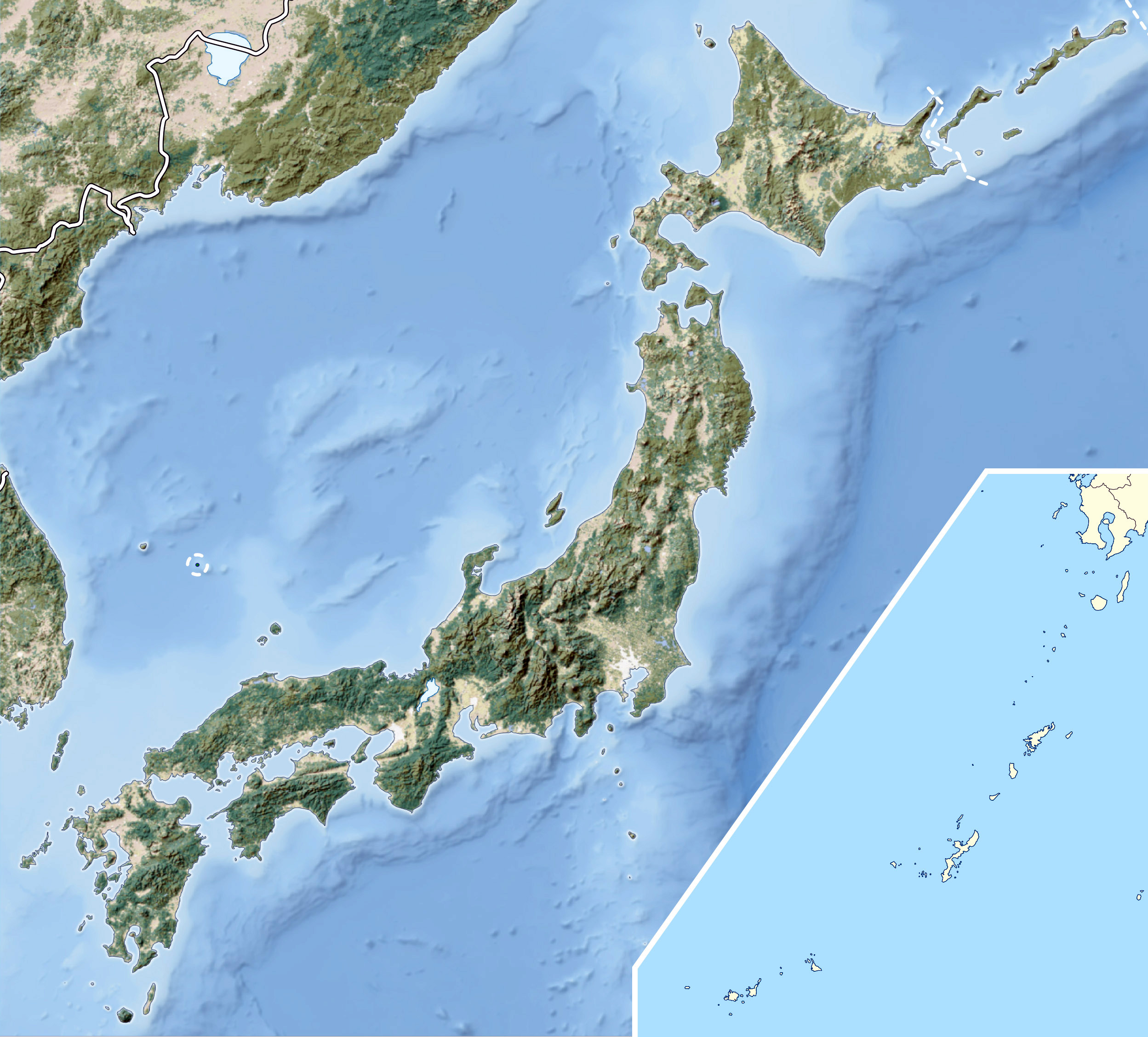 Image Of Japan Physical Features Map on weather map of japan, population density map of japan, resource map of japan, climate map of japan, physical outline map of japan, timeline of japan, physical features geography, bodies of water map of japan, physical description of japan, tourism map of japan, vegetation map of japan, political map of japan, cities map of japan, latitude map of japan, physical activities of japan, region map of japan, colour map of japan, religion map of japan, language map of japan, physical characteristics of japan,