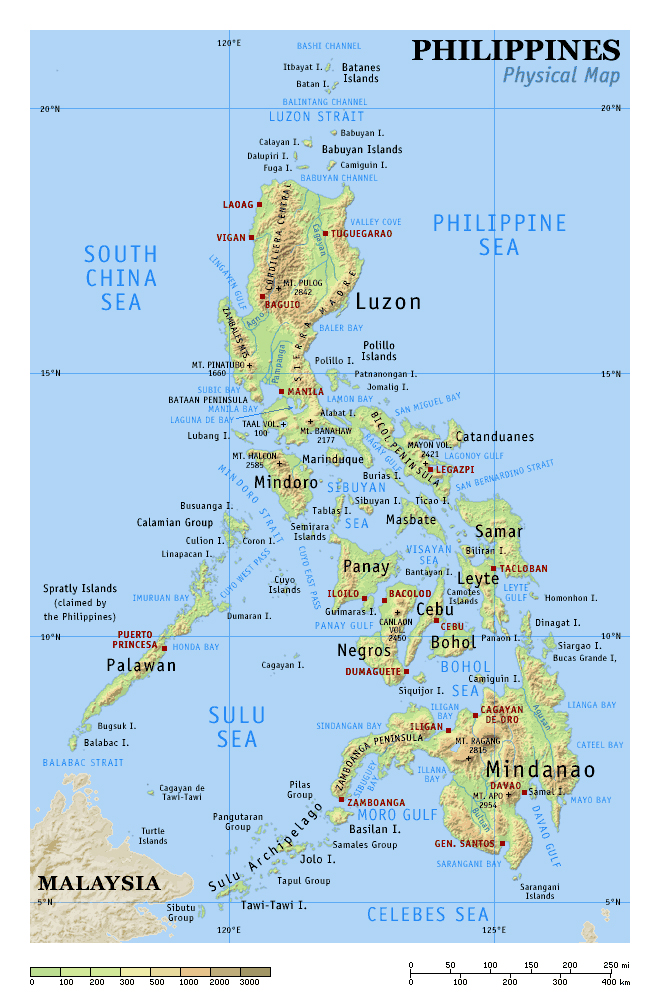 Maps of Philippines | Detailed map of Philippines in English ... World Map Including Philippines on world map including romania, world map including jordan, world map including florida, world map including dubai, world map including islands, world map including all countries, world map including malaysia, world map including germany, world map including aruba, world map including dominican republic, world map including china, world map including syria, world map including chile, world map including micronesia, world map including guam, world map including egypt, world map including england, world map including italy, world map including albania, world map including hong kong,