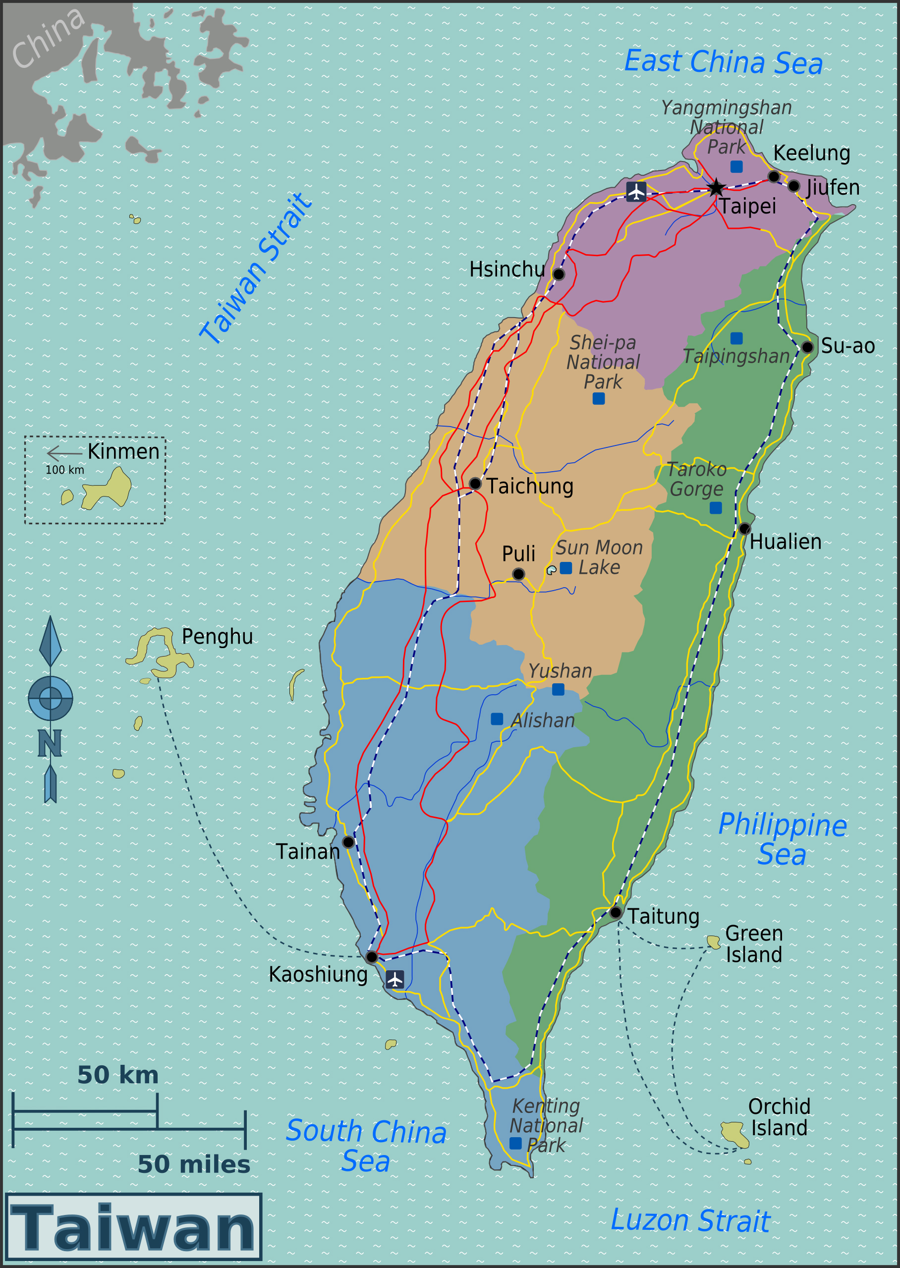 large physical map of china with Maps Of Taiwan on Turkey Country World Map likewise Maps Of Taiwan also Sardinia Physical Map additionally Maps Of Lebanon also Myanmar Maps.