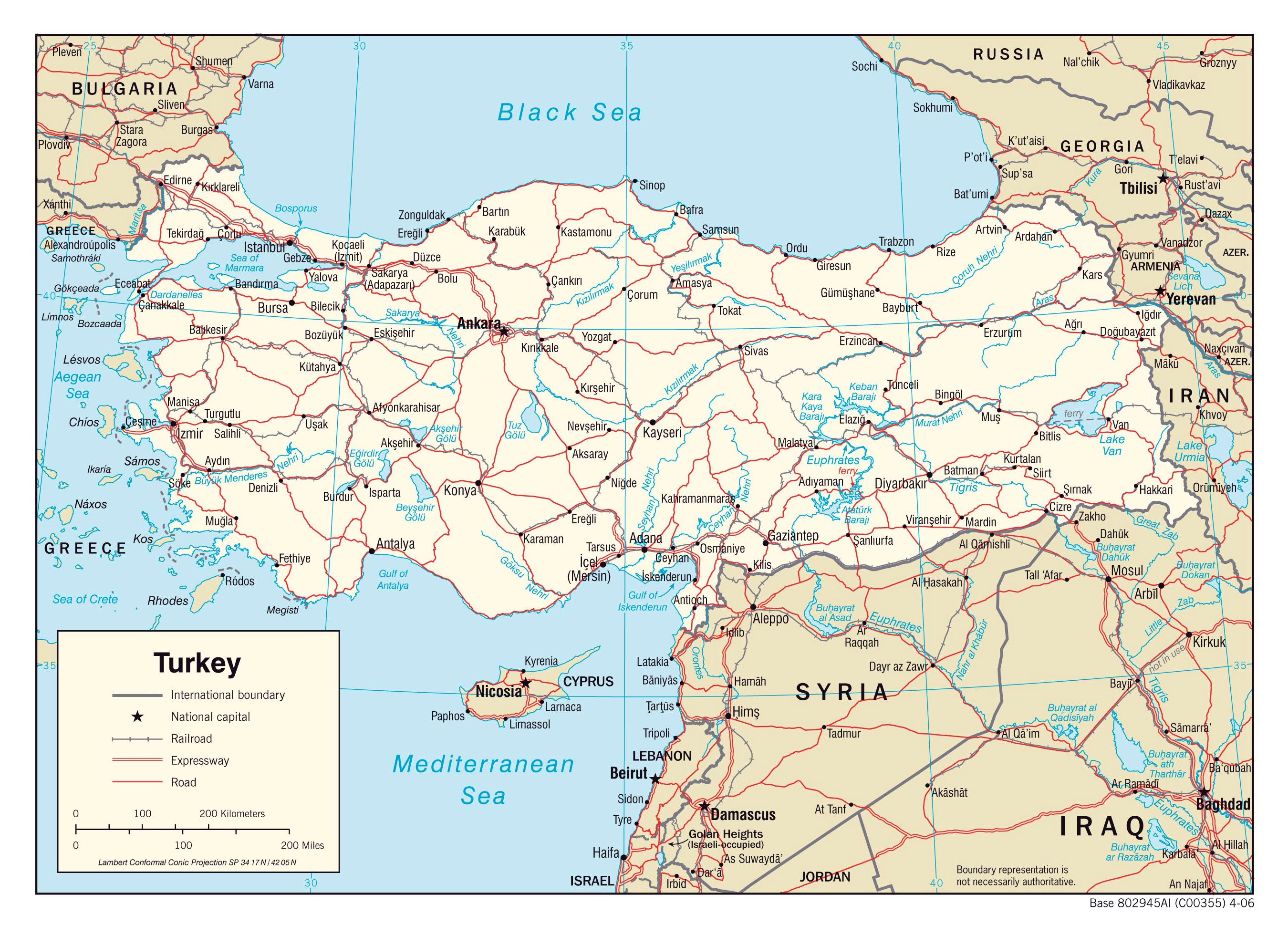 Maps of Turkey | Detailed map of Turkey in English | Tourist ... Map In Turkey on uzbekistan in map, cook islands in map, south sudan in map, easter islands in map, jordan in map, bahrain in map, troy in map, mauritania in map, togo in map, czech republic in map, cappadocia in map, antioch in map, andorra in map, luxembourg in map, turkmenistan in map, brunei in map, saudi arabia in map, saint lucia in map, djibouti in map, fertile crescent in map,