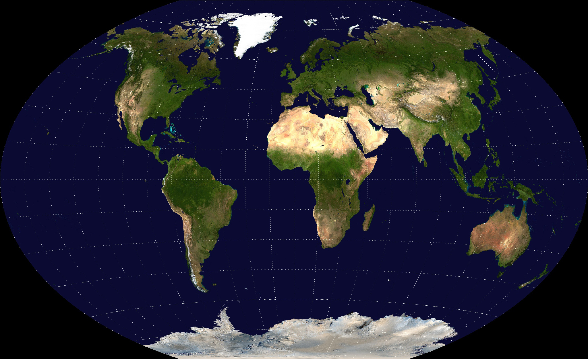 Maps of the world world maps political maps geographical maps detailed satellite map of the world gumiabroncs Images